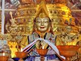 tibet2010_best_14