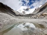 tibet2010_best_15