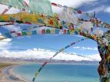 tibet2010_best_17