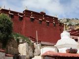 ganden_monastery_011