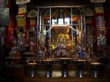ganden_monastery_013