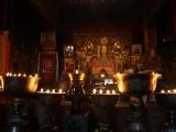 samje_monastery_019