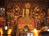 samje_monastery_020