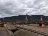 samje_monastery_023
