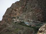 Тибет 2010. Монастырь