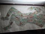 tibet_museum_002