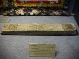 tibet_museum_004