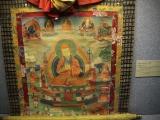 tibet_museum_005