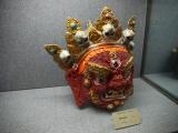 tibet_museum_007