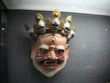 tibet_museum_008
