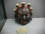 tibet_museum_009