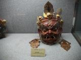 tibet_museum_010