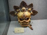 tibet_museum_011