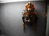 tibet_museum_012