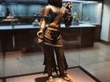 tibet_museum_015