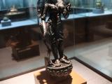 tibet_museum_016