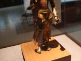 tibet_museum_018