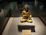 tibet_museum_019