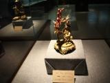 tibet_museum_020