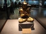 tibet_museum_021