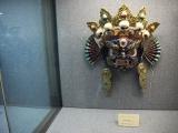 tibet_museum_022