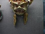 tibet_museum_023