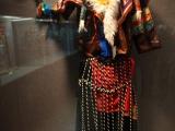 tibet_museum_024