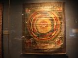 tibet_museum_027