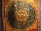 tibet_museum_028