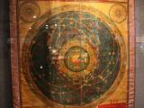 tibet_museum_030