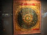 tibet_museum_031