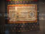 tibet_museum_032