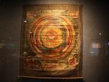 tibet_museum_033