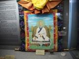 tibet_museum_034