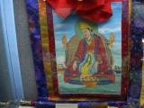 tibet_museum_036