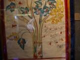 tibet_museum_037