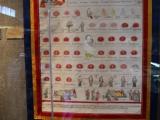 tibet_museum_039