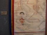 tibet_museum_040