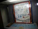 tibet_museum_043