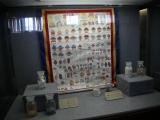 tibet_museum_044