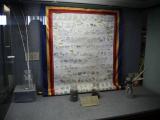 tibet_museum_045
