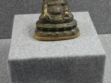 tibet_museum_050