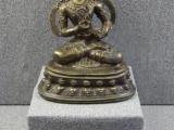tibet_museum_051