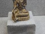 tibet_museum_052