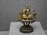 tibet_museum_054
