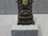 tibet_museum_055
