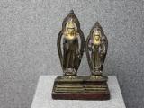 tibet_museum_059
