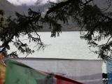 boksum_lake_006