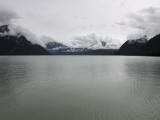 boksum_lake_011