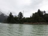boksum_lake_017